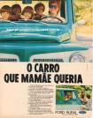 Propaganda Willys Overland Ford Rural 1971 (12)