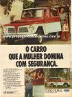 Propaganda Willys Overland Ford Rural 1971 (11)