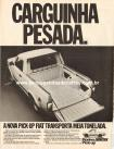 Propaganda Fiat Pick-Up 147 1983 (03)