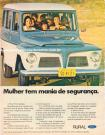 Propaganda Willys Overland Ford Rural 1970 (02)