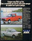 Propaganda Fiat Pick-Up 147 1983 (01)