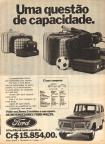 Propaganda Willys Overland Ford Rural 1971 (06)