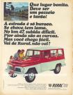 Propaganda Willys Overland Rural 1966 (03)