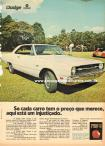 Propaganda Dodge Dart Coupe 1971 (04)