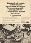 Propaganda Willys Overland Ford Rural 1969 (03)